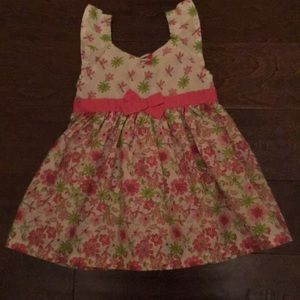 Other - 18 month, Spring and summer dress